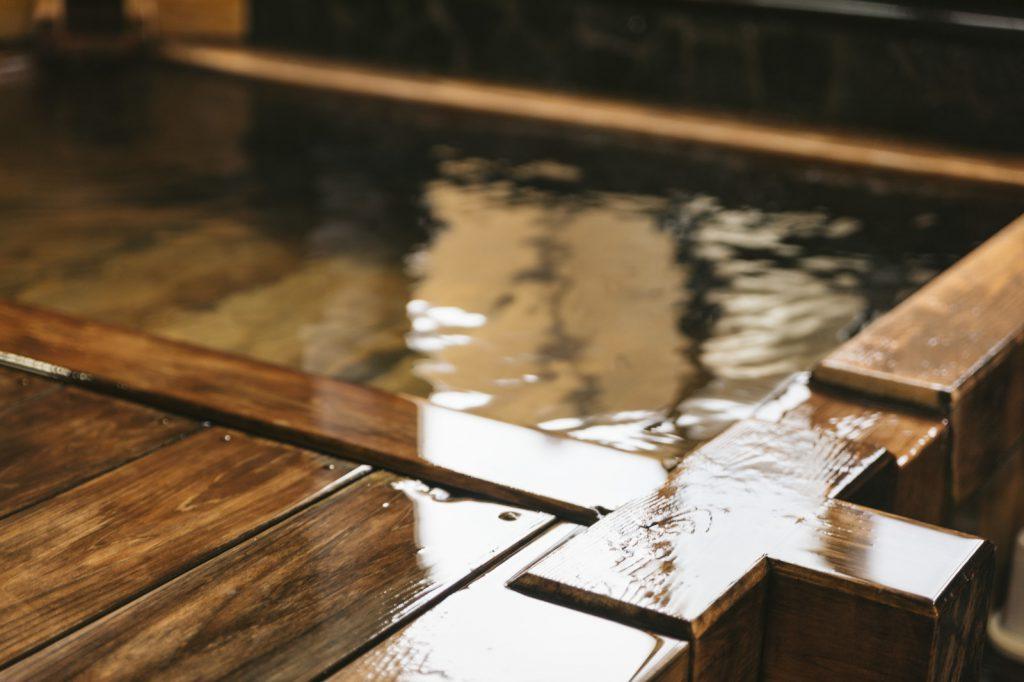 空庭温泉 岩盤浴 料金