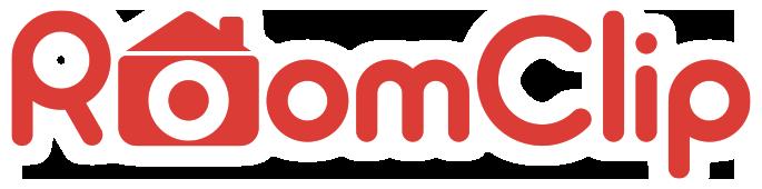 RoomClipのロゴマークです
