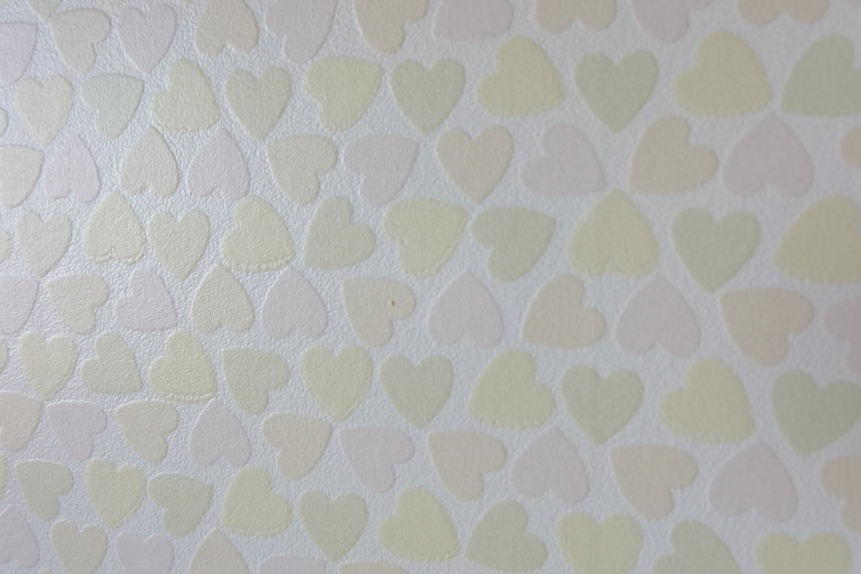 壁紙をどう選ぶ 部屋の印象をアップさせる上手な壁紙の選び方 イエモア