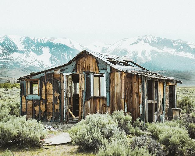 中古マンションや中古戸建を買ったときに考えたいリフォームとリノベーションとはのイメージ画像です。