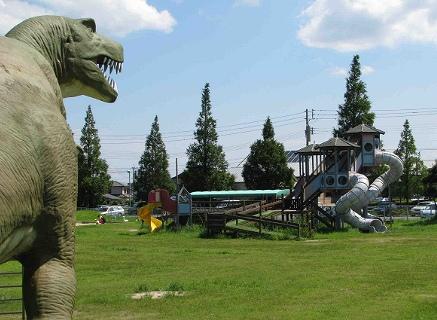 北九州地域にある【遠賀町】の生活情報 | イエモア