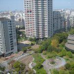 東大阪市の画像です