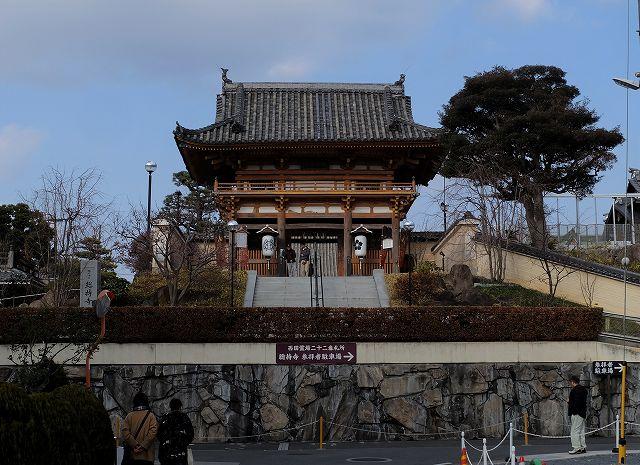 総持寺の画像です
