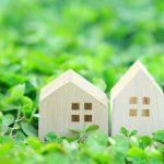 住宅の画像です