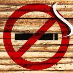 禁煙のイメージ画像です