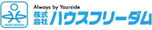 大阪・福岡の不動産(マンション、新築一戸建て、中古一戸建て、土地)情報ならハウスフリーダム