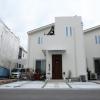 【注文住宅施工事例】賢い収納で2世帯がスッキリ暮らすママフレの家