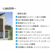 ハウスフリーダムの注文住宅、イージーオーダー型住宅とは?