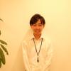 【スタッフ紹介Vol..7】福岡支店 高宮店所属 木村拓也(後編)